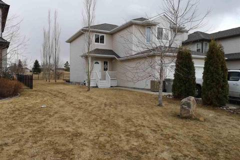 House for sale at 173 Reichert Dr Beaumont Alberta - MLS: E4153034