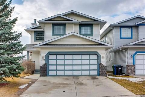House for sale at 173 Riverwood Cres Southeast Calgary Alberta - MLS: C4236185