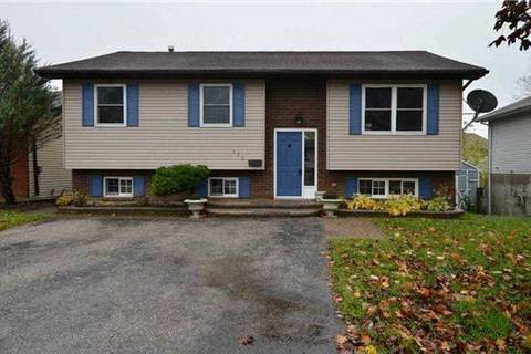 House for sale at 173 Shannon St Orillia Ontario - MLS: S4543953
