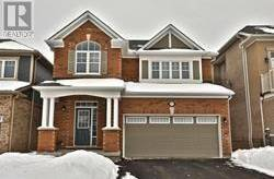 House for rent at 173 Stillwater Cres Waterdown Ontario - MLS: 30801409