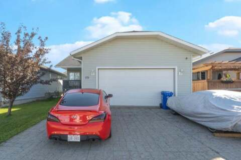 House for sale at 173 Swanson Cres Fort Mcmurray Alberta - MLS: A1028505