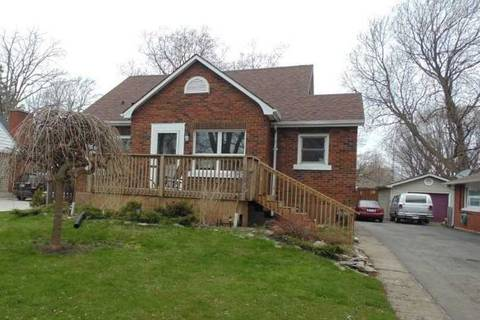 House for sale at 173 Talbot St Leamington Ontario - MLS: X4748228