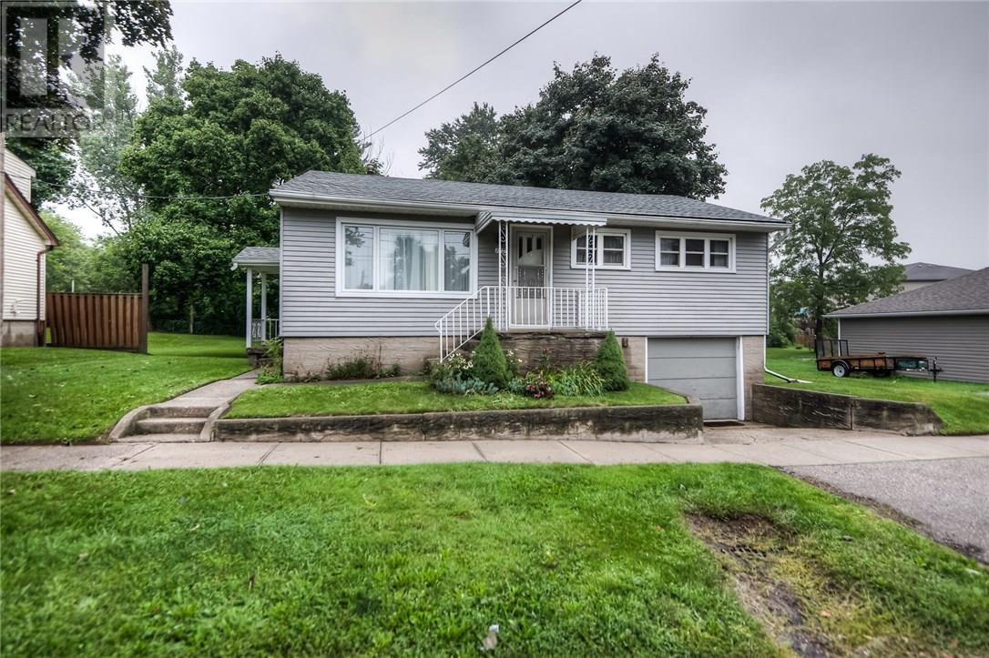 Removed: 173 Tannery Street, Baden, ON - Removed on 2018-10-17 05:39:03
