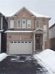 House for sale at 173 Wagner Cres Essa Ontario - MLS: N4428704