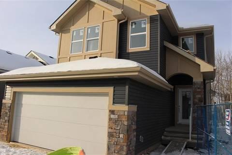 House for sale at 173 Walgrove Te Southeast Calgary Alberta - MLS: C4267219