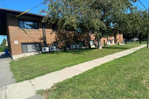 Commercial property for sale at 173 Westmount St Oshawa Ontario - MLS: E4862519
