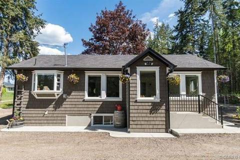 House for sale at 1730 30 St Southeast Salmon Arm British Columbia - MLS: 10182977