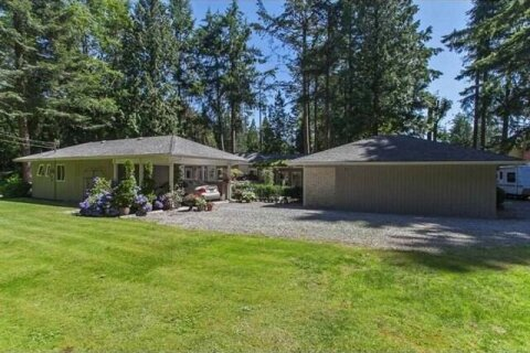 House for sale at 17303 23 Ave Surrey British Columbia - MLS: R2524263