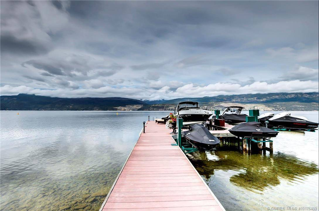 House for sale at 17308 Coral Beach Rd Lake Country British Columbia - MLS: 10176459