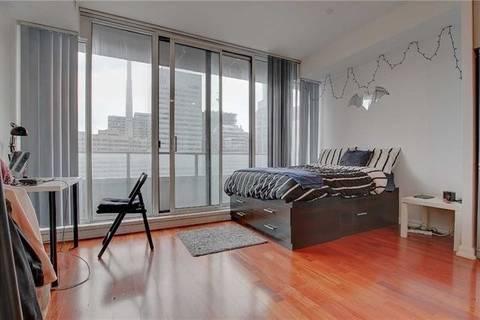 Apartment for rent at 111 Elizabeth St Unit 1731 Toronto Ontario - MLS: C4502043