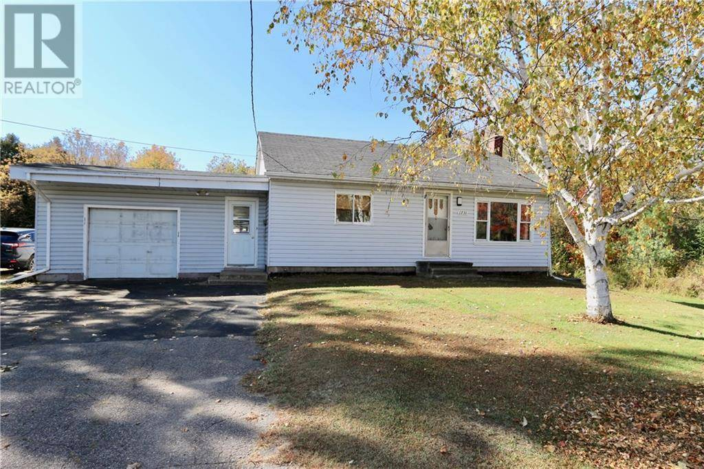 House for sale at 1731 Doran Rd Pembroke Ontario - MLS: 1172404