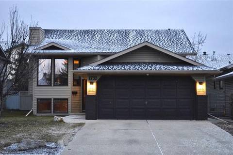 House for sale at 1732 Meadowlark Rd Southeast Airdrie Alberta - MLS: C4236886