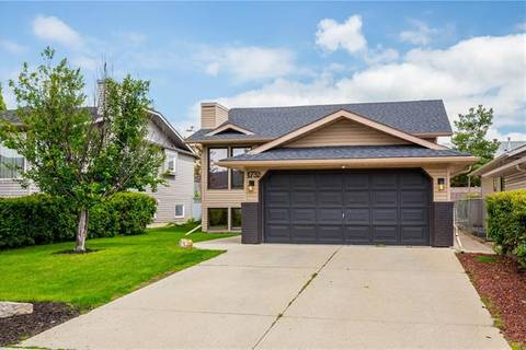 House for sale at 1732 Meadowlark Rd Southeast Airdrie Alberta - MLS: C4257787