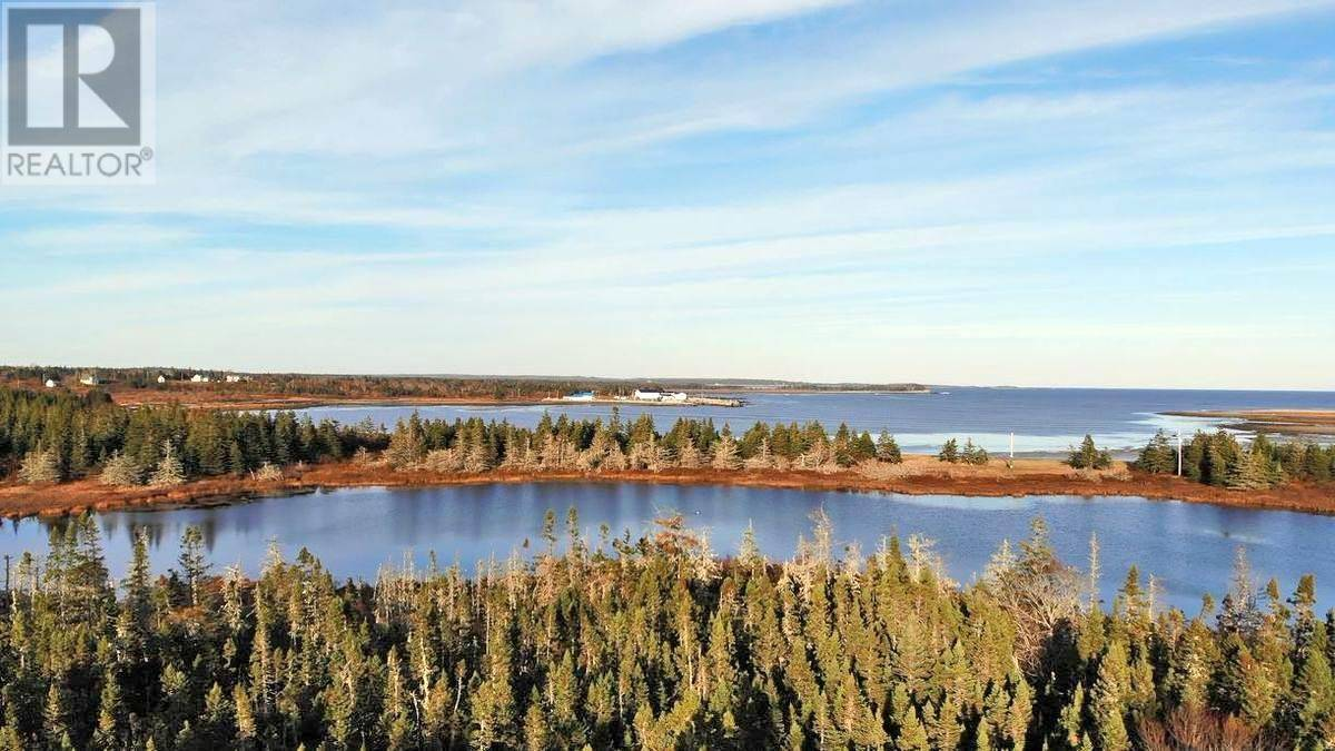 Residential property for sale at  Sable Rd West Unit 17.32 Little Harbour Nova Scotia - MLS: 201925803