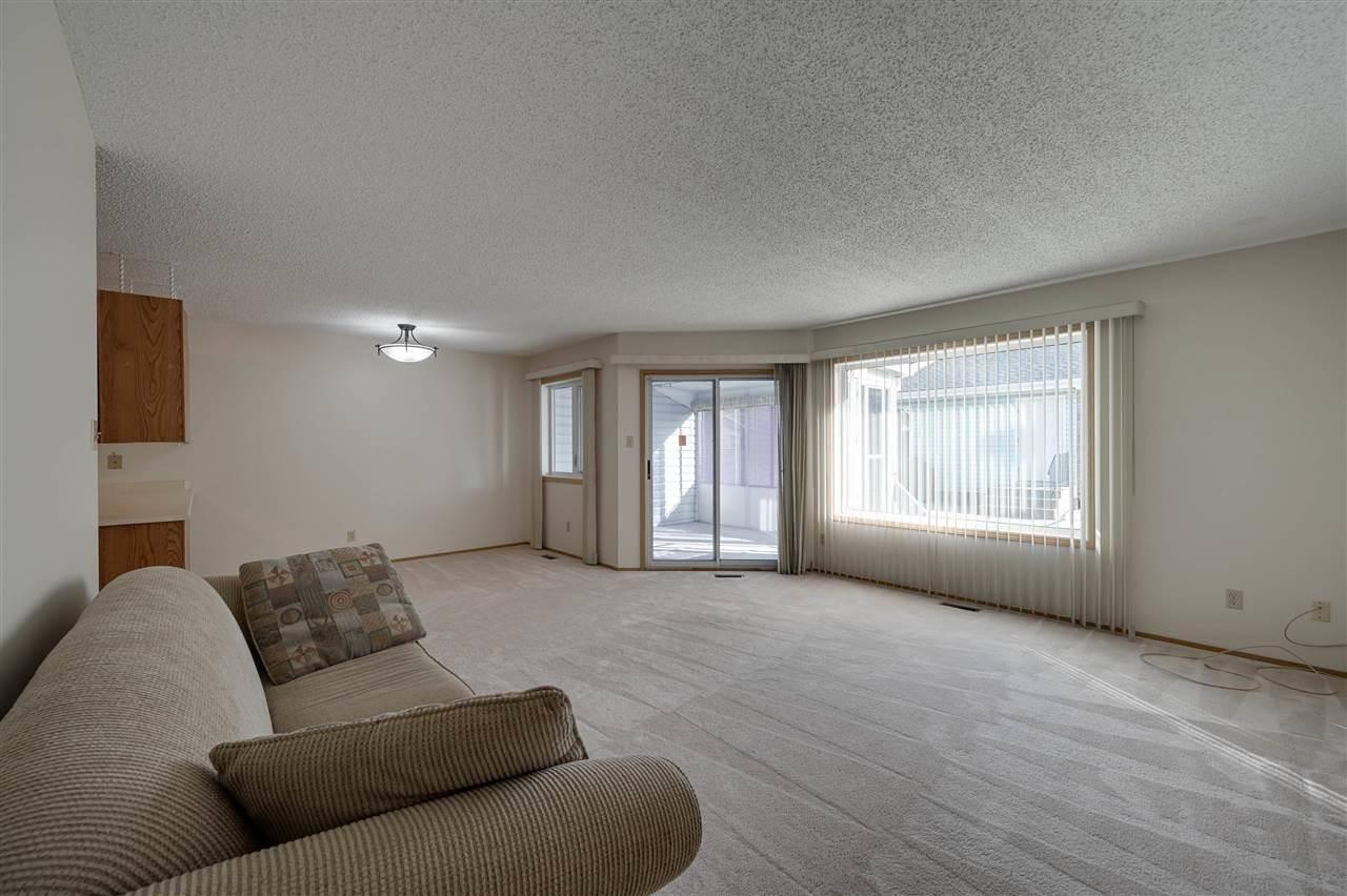 17322 Callingwood Road Nw, Edmonton | Image 2