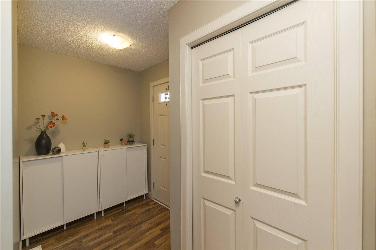 17325 8a Avenue Sw, Edmonton   Image 2