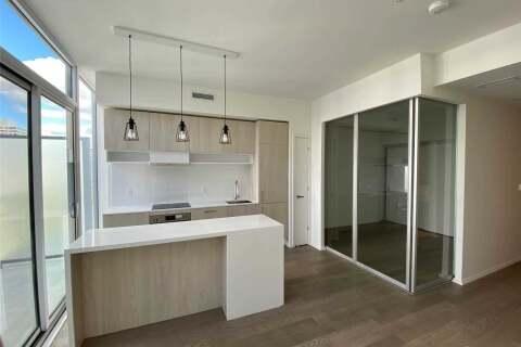Apartment for rent at 8 Hillsdale Ave Unit 1733 Toronto Ontario - MLS: C4943412