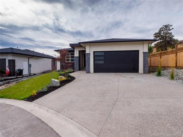 For Sale: 1733 Broadview Avenue, Kelowna, BC   3 Bed, 2 Bath House for $739,000. See 19 photos!