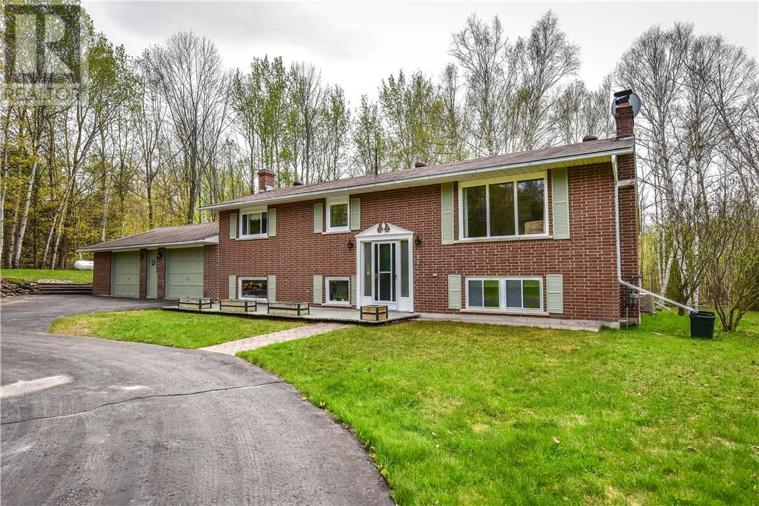 For Sale: 1733 Mt St Louis Road E, Oro Medonte, ON | 4 Bed, 2 Bath House for $569,000. See 50 photos!