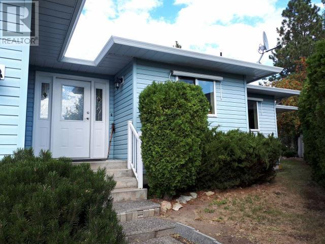 Removed: 17333 Snow Avenue, Summerland, BC - Removed on 2019-01-02 05:27:10