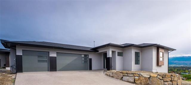 For Sale: 1734 Broadview Avenue, Kelowna, BC | 4 Bed, 3 Bath House for $839,000. See 20 photos!