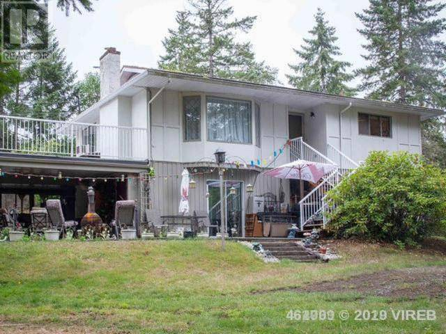 House for sale at 1734 Centennary Dr Nanaimo British Columbia - MLS: 464901