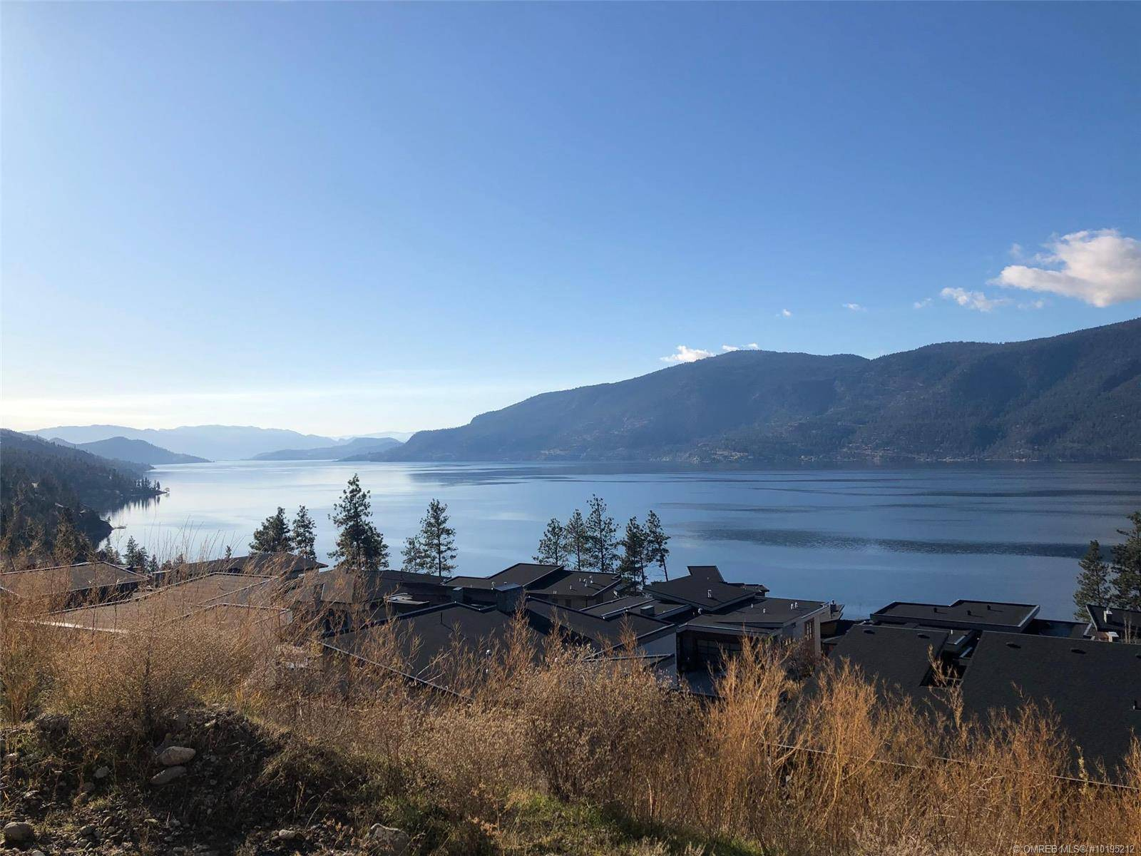 Residential property for sale at 1734 Limestone Dr Lake Country British Columbia - MLS: 10195212