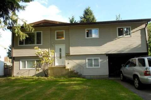 House for sale at 17348 62a Ave Surrey British Columbia - MLS: R2462283