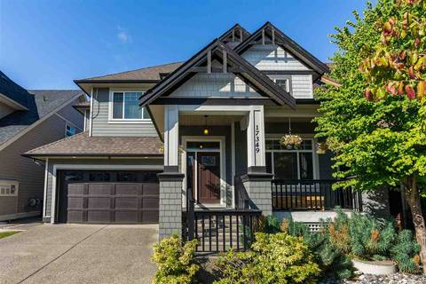 House for sale at 17349 0b Ave Surrey British Columbia - MLS: R2401283