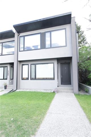 Removed: 1735 33 Avenue Southwest, Calgary, AB - Removed on 2018-09-23 04:21:03