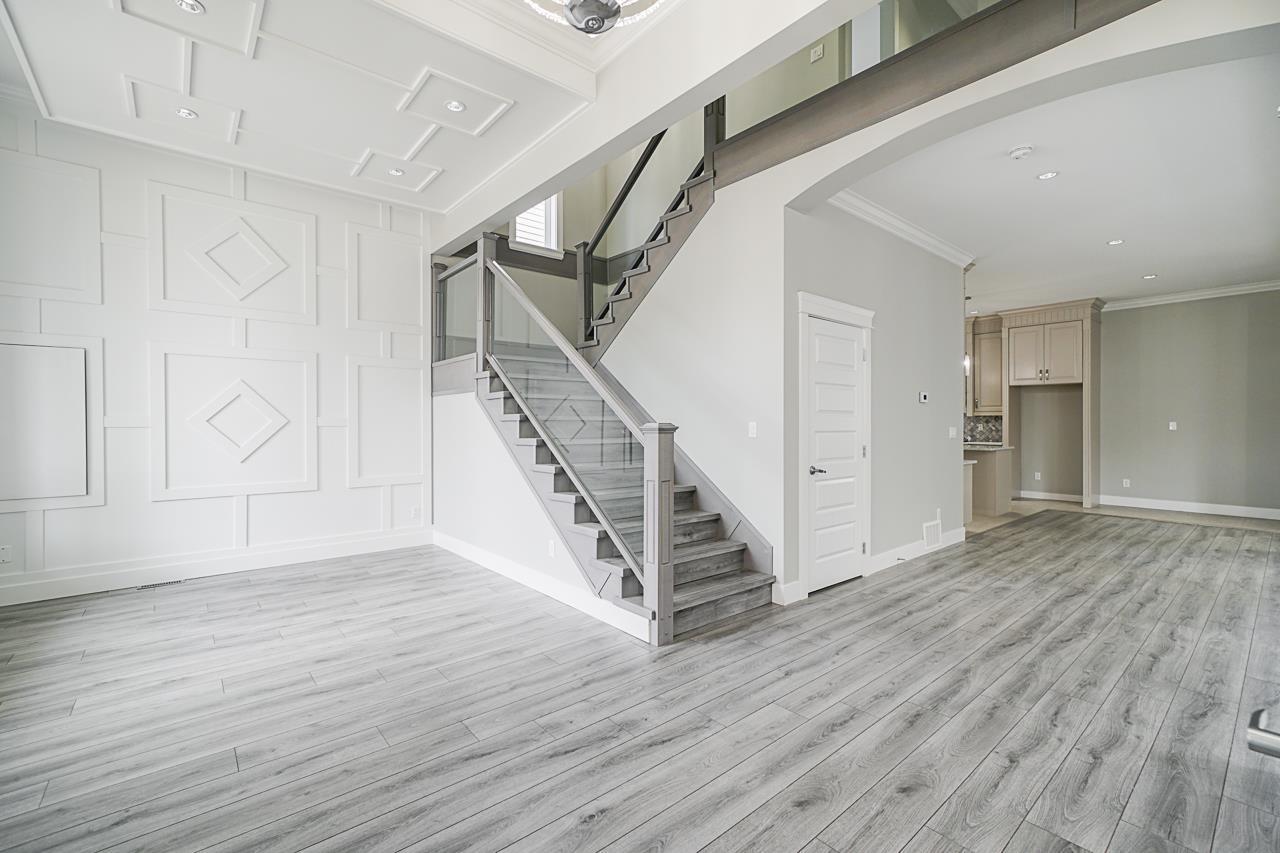 7026 178a Street, Surrey — For Sale @ $1,235,000 | Zolo ca