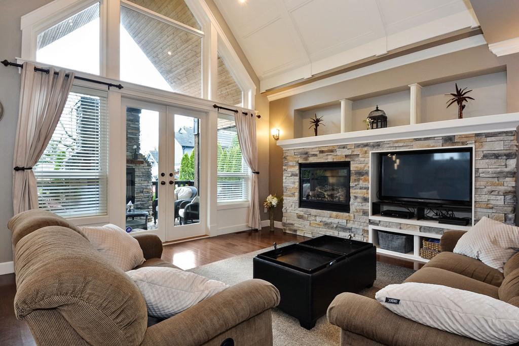 For Sale 17358 0a Avenue Surrey BC