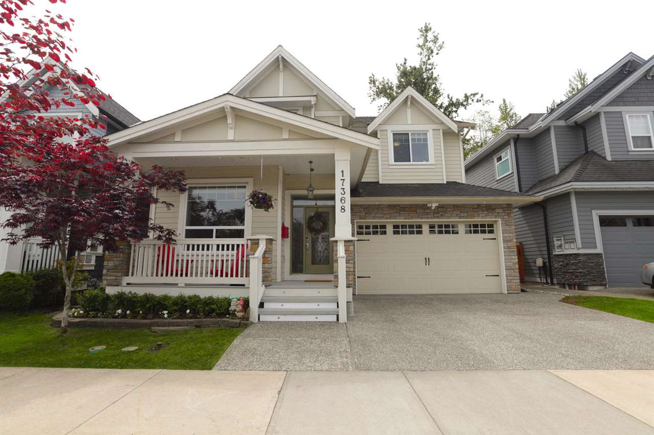 Removed: 17368 3rd Avenue, Surrey, BC - Removed on 2018-07-20 15:09:08