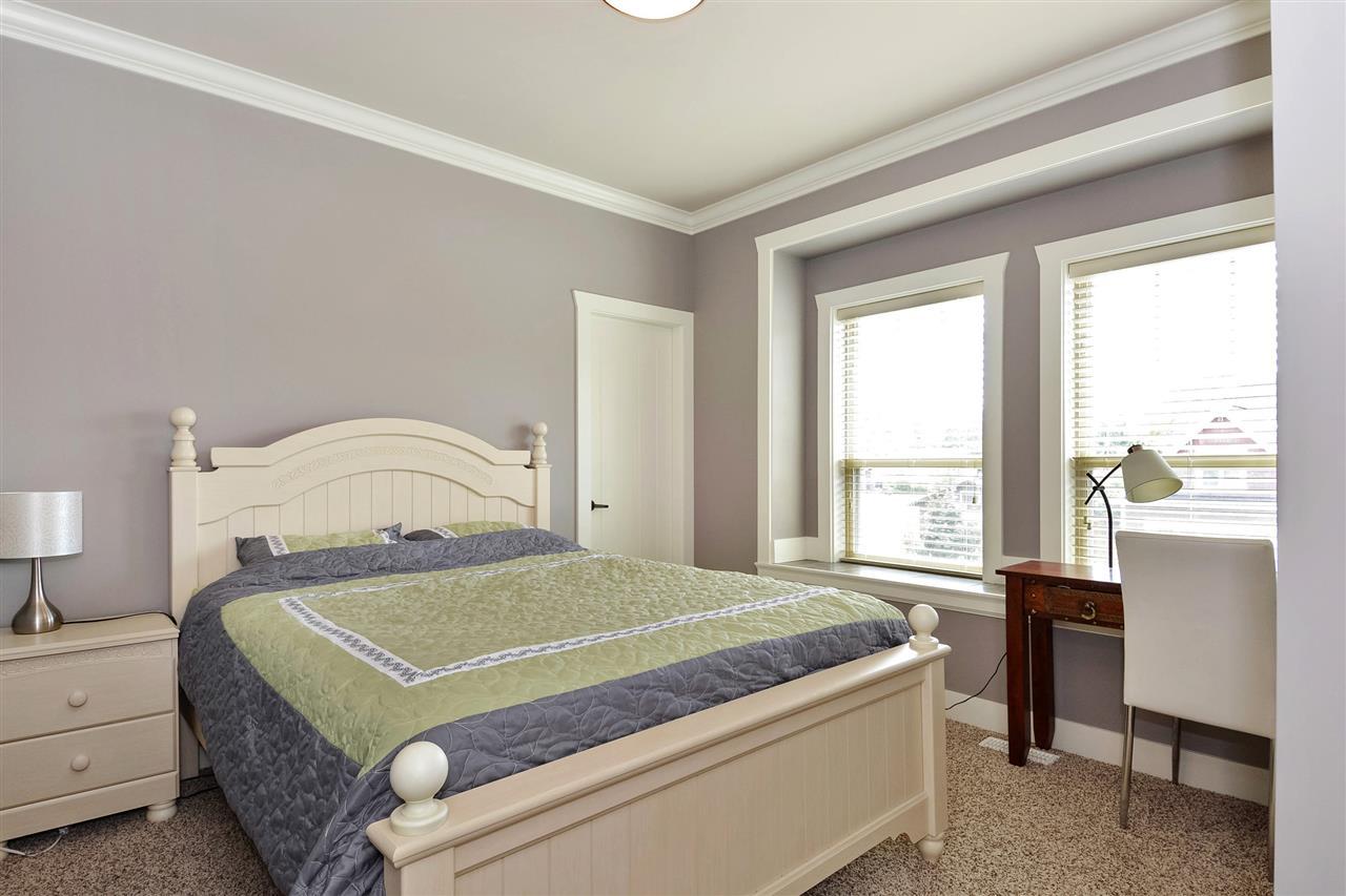 For Sale 17375 0a Avenue Surrey BC
