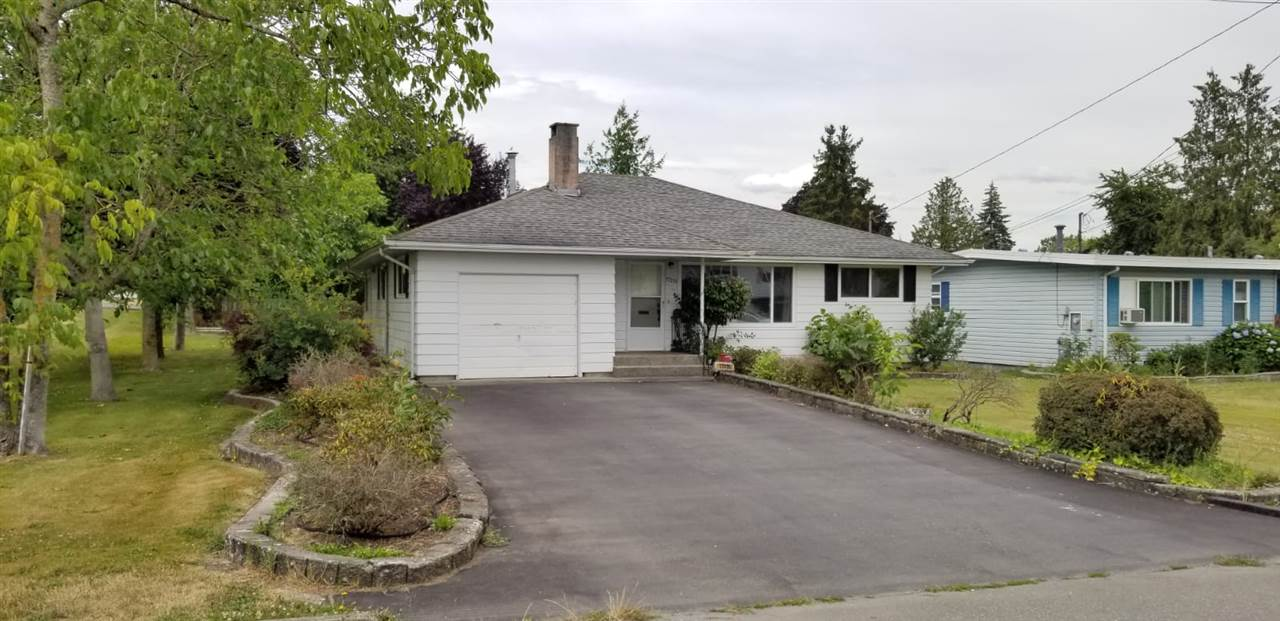 For Sale: 17375 58a Avenue, Surrey, BC | 3 Bed, 1 Bath House for $868,000. See 16 photos!