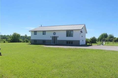 House for sale at 1739 Hwy 132 Hy Renfrew Ontario - MLS: 1199615
