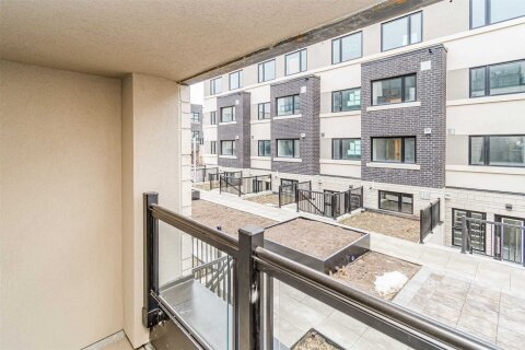 Condo for sale at 1141 Cooke Blvd Unit 174 Burlington Ontario - MLS: W5083543