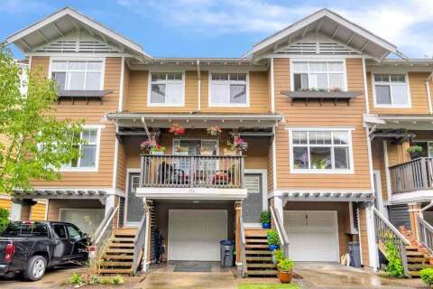 Townhouse for sale at 15236 36 Ave Unit 174 Surrey British Columbia - MLS: R2458784