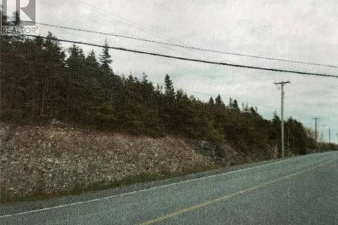 Residential property for sale at 174 Main Road  Pouch Cove Newfoundland - MLS: 1196244