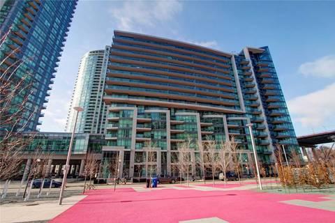 Condo for sale at 209 Fort York Blvd Unit 174 Toronto Ontario - MLS: C4722117