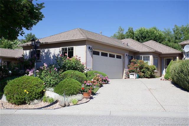 Removed: 174 - 4074 Gellatly Road, West Kelowna, BC - Removed on 2018-07-10 07:18:38