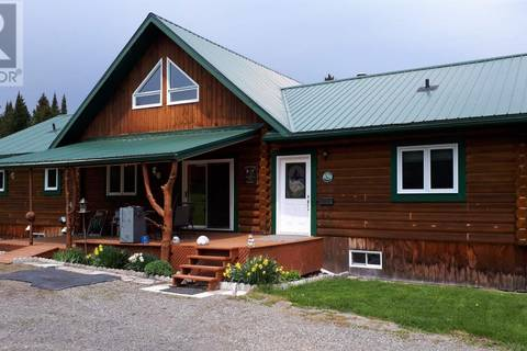 House for sale at 174 Ansonia Rd Thessalon Ontario - MLS: SM125447