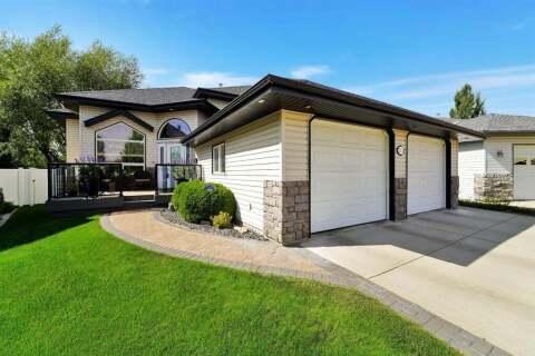 House for sale at 174 Asmundsen Ave Red Deer Alberta - MLS: A1029744