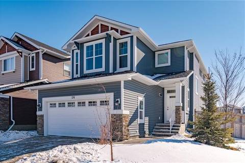 House for sale at 174 Auburn Glen Dr Southeast Calgary Alberta - MLS: C4291932