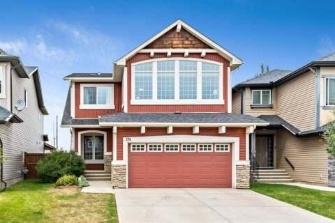 House for sale at 174 Autumn Circ SE Calgary Alberta - MLS: A1024533