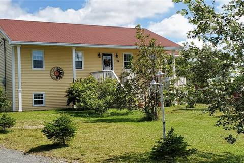 House for sale at 174 Brigus Rd Whitbourne Newfoundland - MLS: 1195426