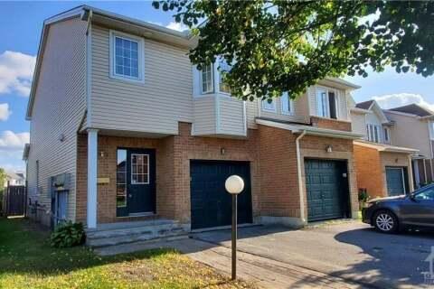 House for sale at 174 Claridge St Ottawa Ontario - MLS: 1212475