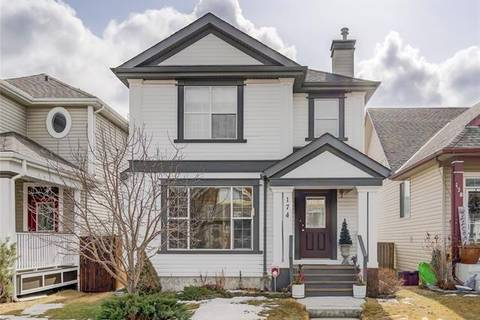 House for sale at 174 Copperfield Gdns Southeast Calgary Alberta - MLS: C4236246
