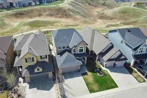 House for sale at 174 Cranarch Cs Southeast Calgary Alberta - MLS: C4233596