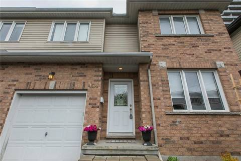 House for sale at 174 Devonshire Pl Ottawa Ontario - MLS: 1157241